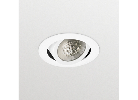 RS731B LED12S/830 PSED-VLC-E WB WH