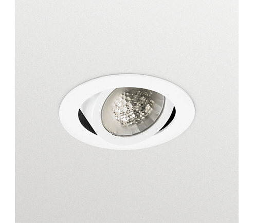 RS731B LED12S/840 PSED-VLC-E WB WH