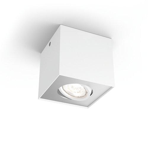 BOX 5049131P0 LAMPA OŚWIETLENIE PUNKTOWE PHILIPS