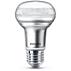 LED Réflecteur