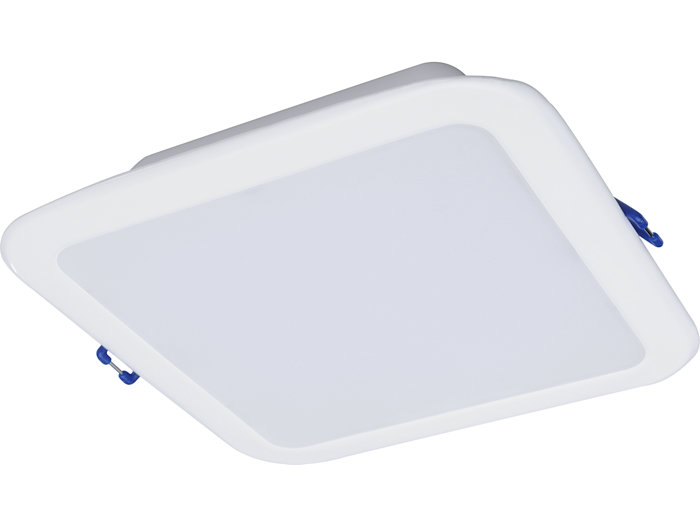 Essential SmartBright DN027B Square