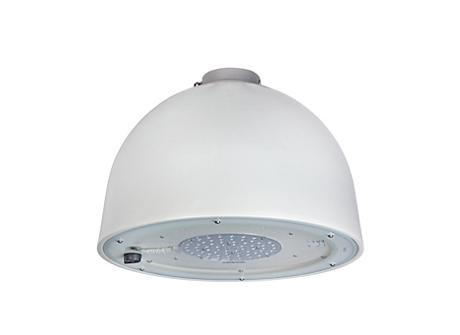 BRS763 LED140/722 II MDW SRTB 60S C10K
