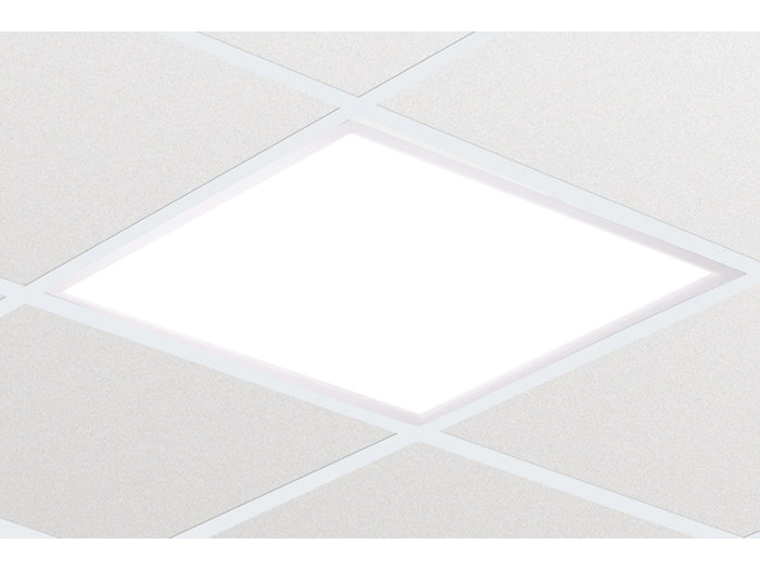 SmartBright Direct Panel RC092V Beauty Shot Photo