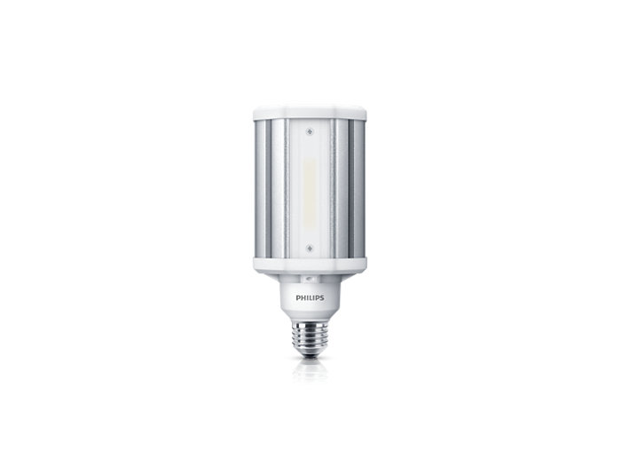 TrueForce LED Lamps