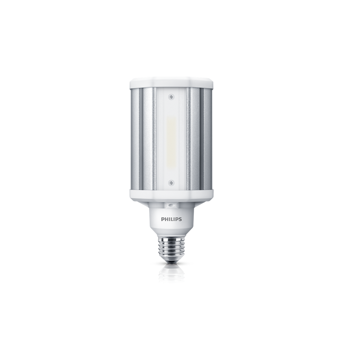 TrueForce Urban LED HPL E27