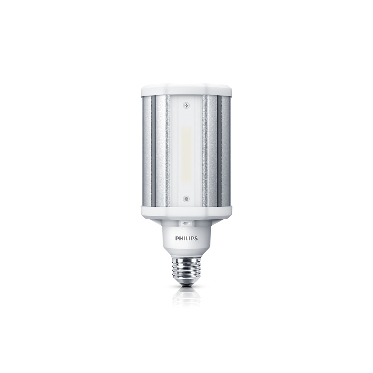 TrueForce LED Public (ciudad/carretera – HPL/SON)