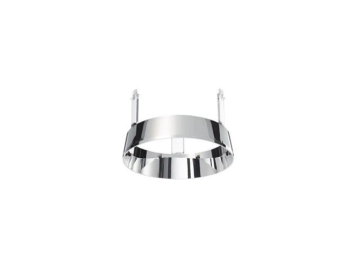 Pierścień optyczny UGR19