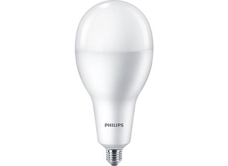 42A40/LED/865/FR/P/E26E39/ND 4/1FB