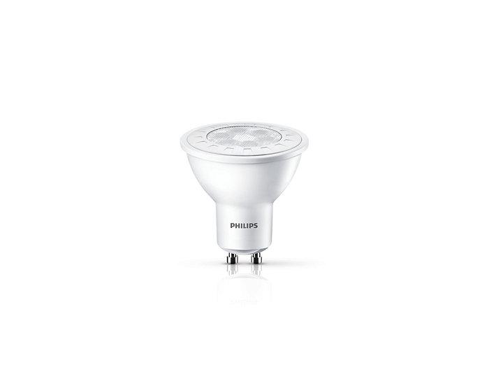 CorePro LEDspot MV