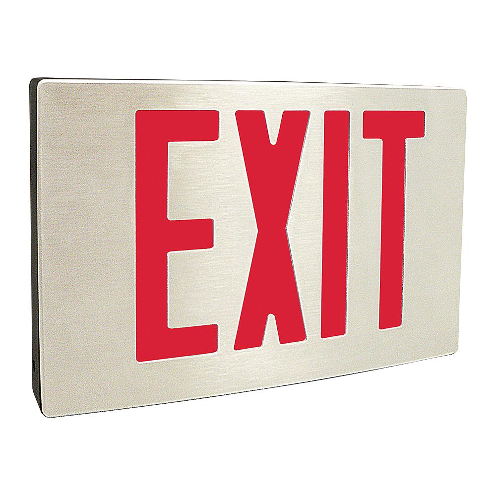 40 Series Exit
