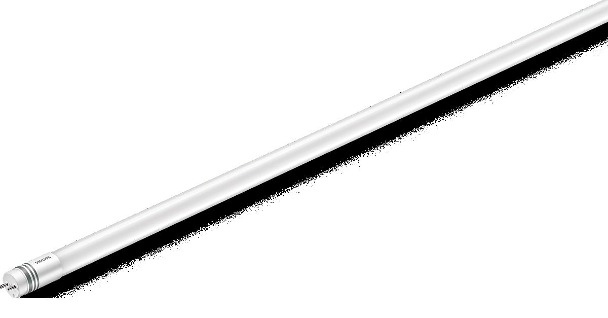 CorePro LED tube Universal T8