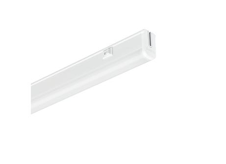 BN133C LED6S/830 PSU L600