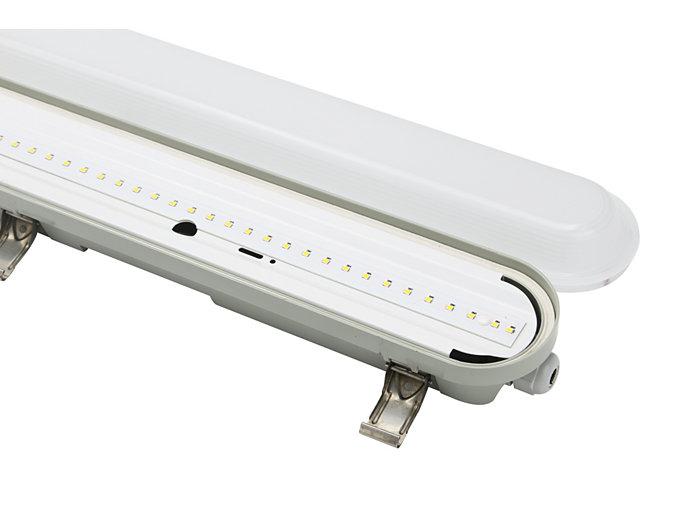 Essential LED Waterproof