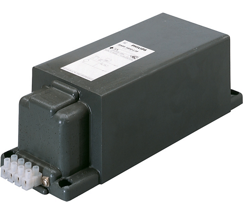 BHL 2000 L76 380/400/415V 50HZ HP-317