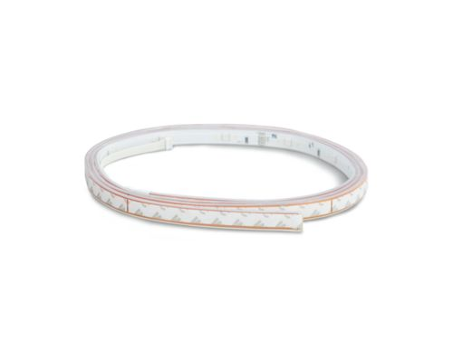 Hue White and color ambiance LightStrip Plus India base