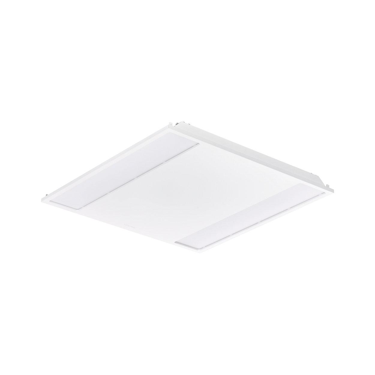 LEDINAIRE − ganske enkelt utmerket LED