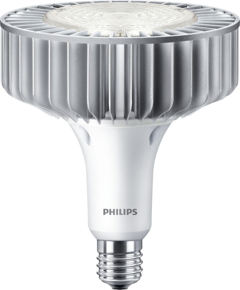 100HB/LED/750/ND NB DL BB 2/1