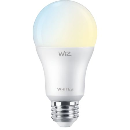 Bulb A19 tunable white E26