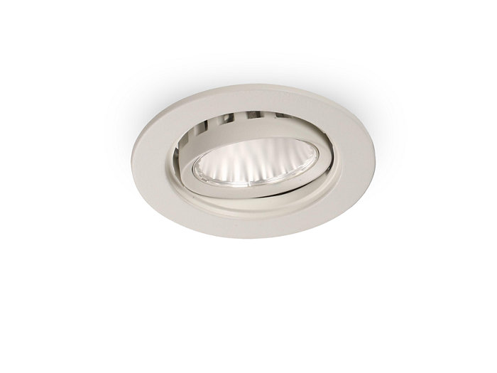 EcoAccent_Recessed led40s-RS271B-BSP.TIF