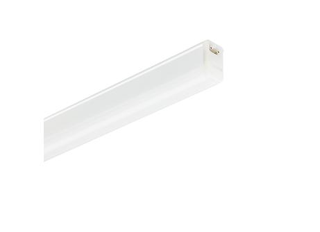 BN132C LED12S/830 PSU L1200