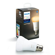 Hue White Ambience 1-pack B22