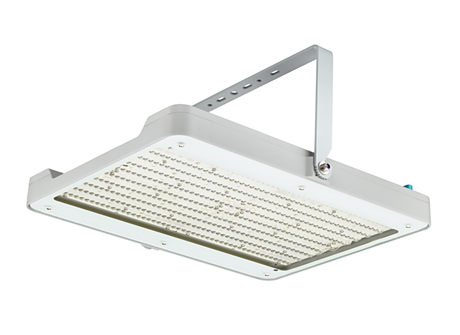 BY481X LED350S/840 WB GC SI ACW-L BR