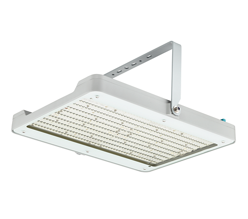 BY481X LED350S/840 NB GC SI ACW-L BR