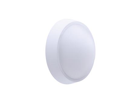 WT045C LED20/NW PSU CFW L1665