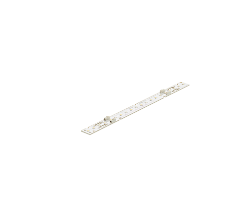 Fortimo LED Strip 1ft 650lm 840 FC LV5