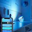 Интуитивные интеллектуальные световые решения