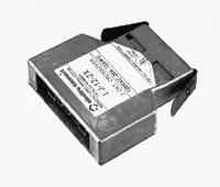 LJ - Lighting Junction (Crossover Unit)
