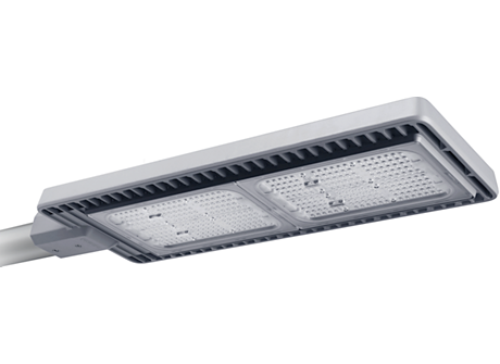 BRP394 LED300/NW 250W 220-240V DM MP1