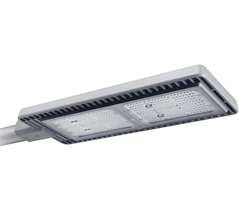 BRP394 LED385/NW 268W 220-240V DM PSR
