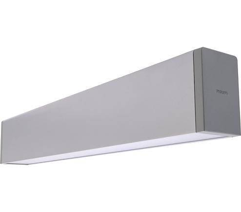 RC550B LED20S 840 L60 PSU SD GM