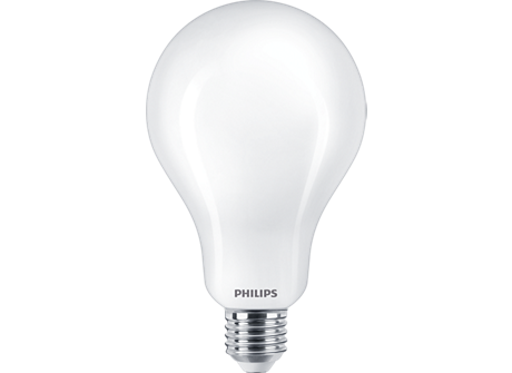 LED classic 200W A95 E27 CDL FR ND 1PF/4