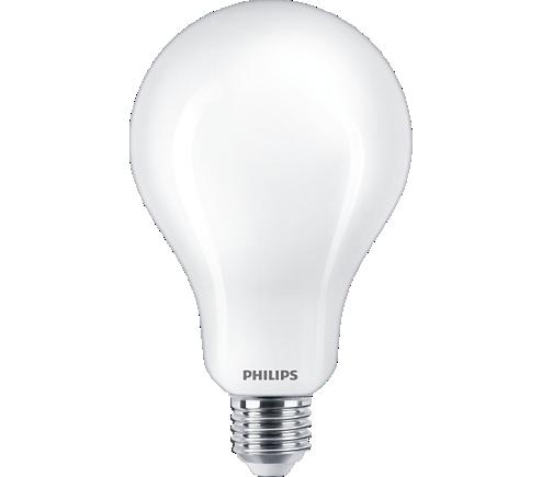 LED classic 200W A95 E27 CW FR ND 1PF/4