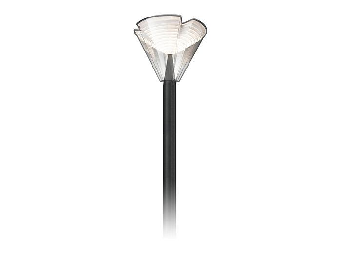ParkView LED