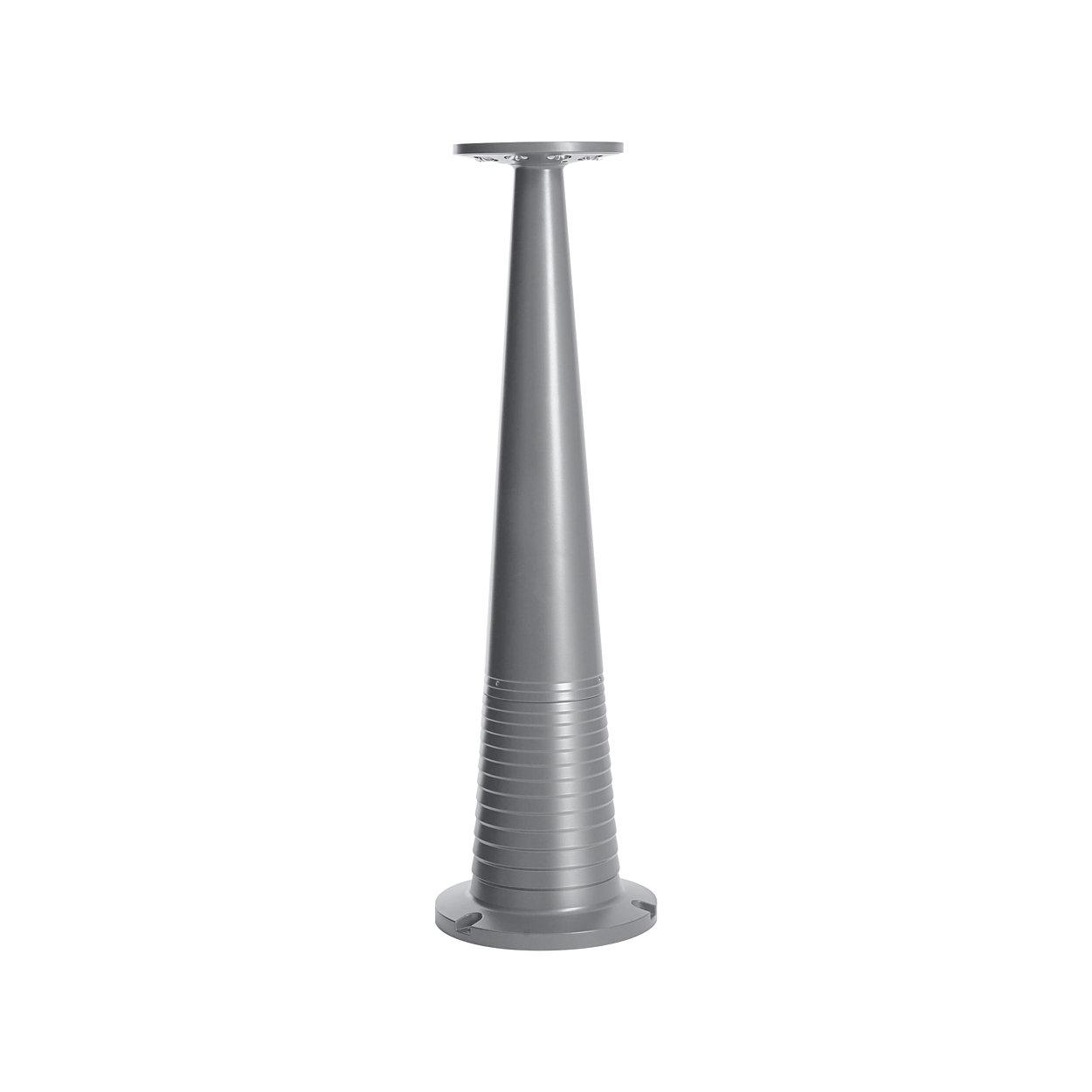 Ocean Bollard LED – Stijlvol bolder armatuur