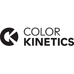 Color Kinetics