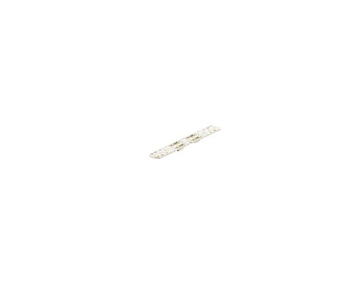 FortimoLEDStripOC 0.5ft 550lm 830 BC LV5