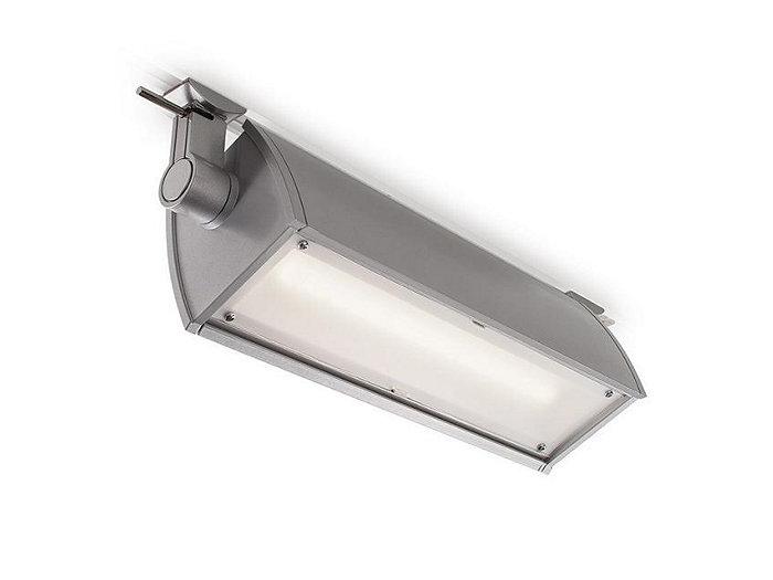 LightFlood 4000lm 80CRI 4000K White