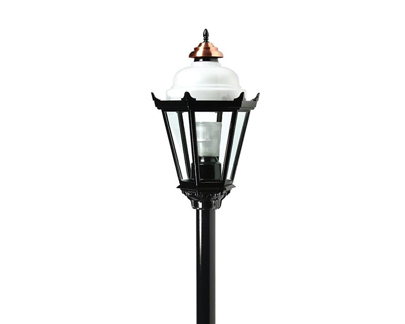 Hexagonal Lantern (L60)