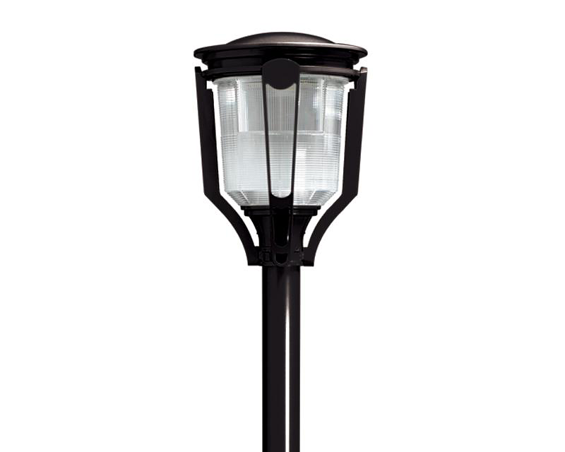 Zenith LED Post Top (Z14)