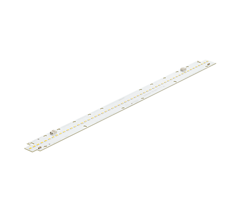 Fortimo LED Line 2ft 4000lm 840 1R HV4