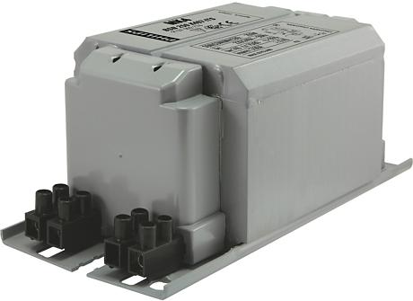 BSN 400 K307-TS-R 230/240V 50Hz BC3-166