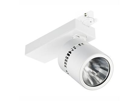 ST750T LED39S/830 PSD-VLC VWB WH