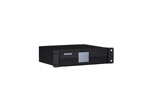 ZXP399 sub-controller 12V 8port DMX
