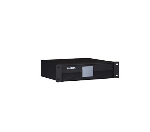 ZXP399 sub-controller 12V 8 port DMX/RDM