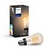 Hue White 1 kom. žarulje Edison sa žarnom niti ST64 E27