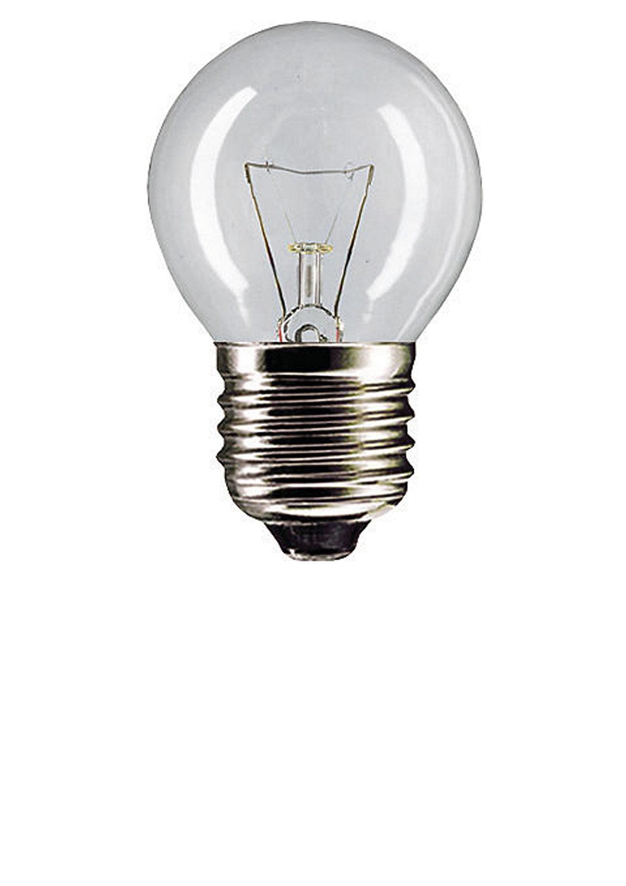 Foco para lámpara de función especial